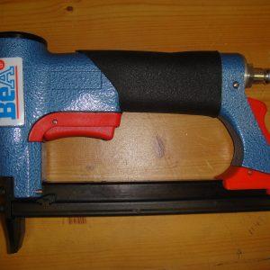 Compressors, Guns & Parts